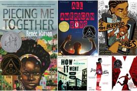 black-lives-matter-teen-booklist.jpg