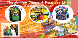 2019 BackPack-To-School Supplies Flyer_e