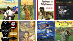 childrens-books-about-slavery-870x489.jp