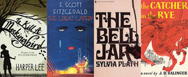 Best-High-School-Reading-Books.jpg