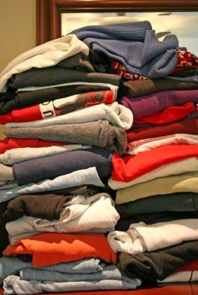 Clothing-Donation.JPG