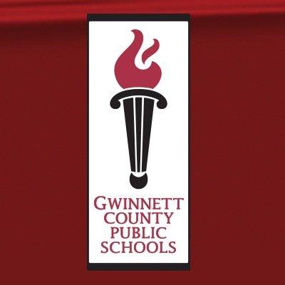 Gwinnett County Public Schools Georgia