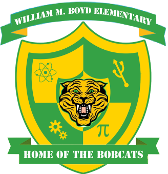 William Boyd Elementary