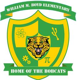 William Boyd Elementary