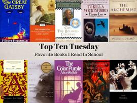 Top Ten Tuesday (18).jpg