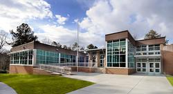 William M. Boyd Elementary