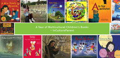 a-year-of-multicultural-childrens-books1