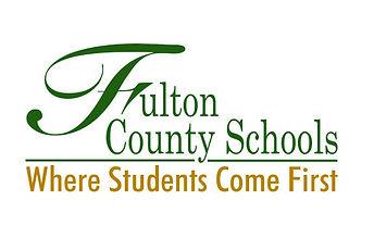 Fulton County Schools.jpg
