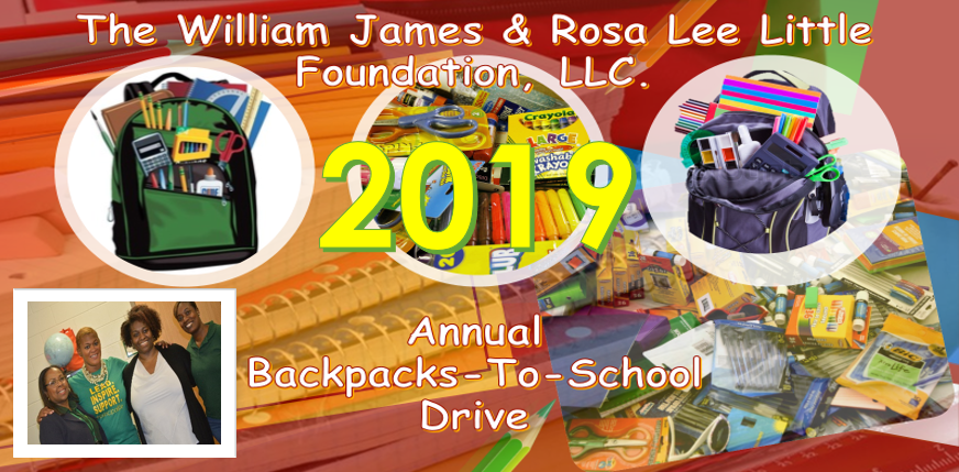 2019 BackPack-To-School Supplies Flyer9-