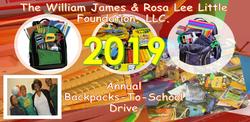 2019 BackPack-To-School Supplies Flyer9-