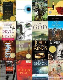 list of books_edited.jpg
