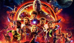 Avengers-Infinity-War-Which-Marvel-chara