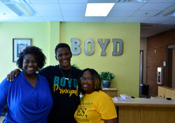 2019 BTSSD_Boyd_Principal Kilpatrick