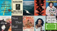 The Root 2018 Books Of The Year