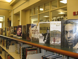 african american books.jpg