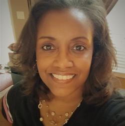 Kimberly Pennington - 2019 Donor