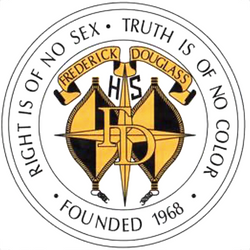 Frederick Douglas High School LOGO2(2)