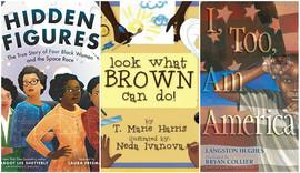 Books For Kids II