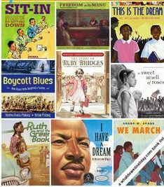 civil rights-read-aloud-books-for-kids