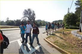 Summerour Middle School Norcross GA_B2S.