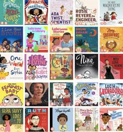 books about black women_edited.jpg