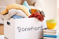 doantions.jpg