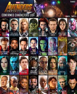 Marvel Infinity Wars.jpg
