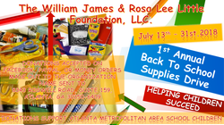 1ST BACK TO SCHOOL DRIVE 2018 FB, PP.png