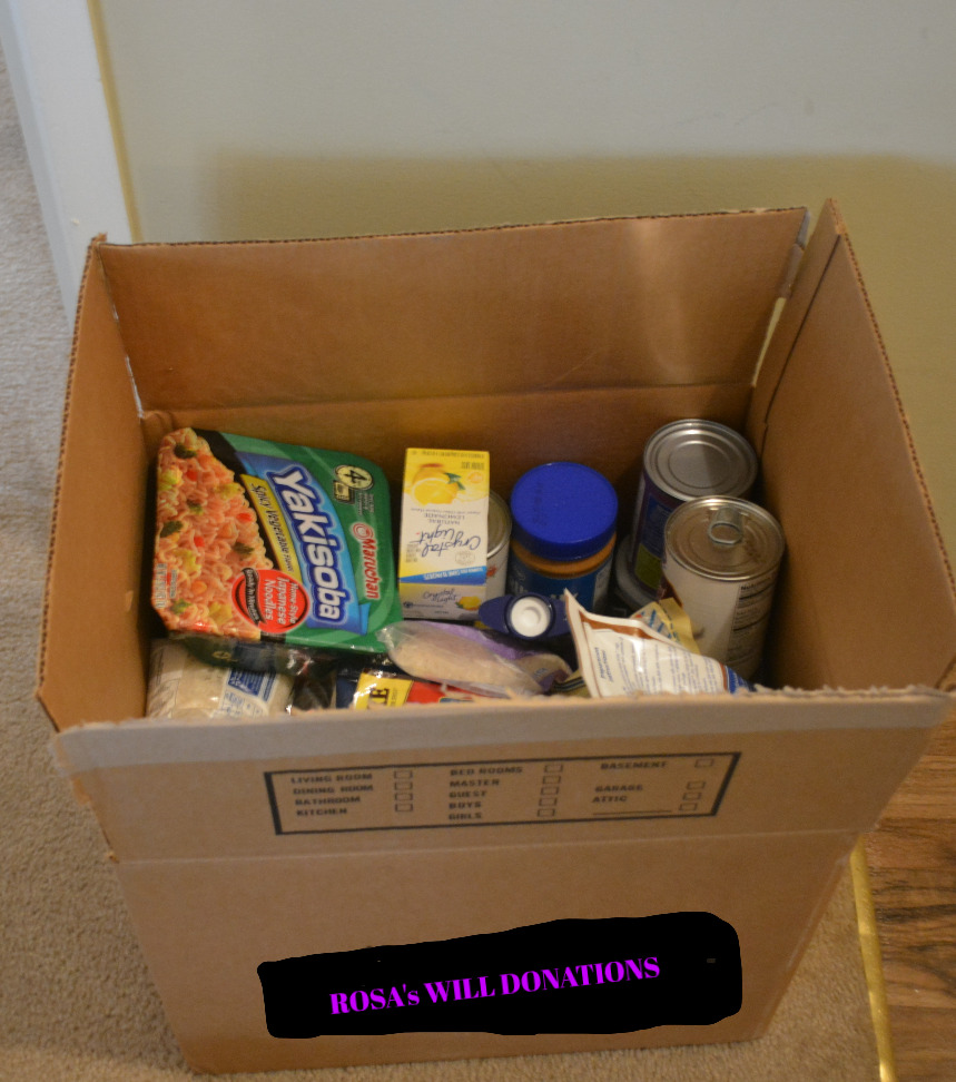 Rosa's Will Christmas BOX DONATIONS_LI_e