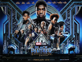 black-panther-quad-poster-1024x768.jpg