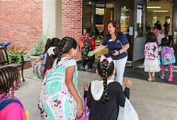 Beaver Ridge Elementary School_2