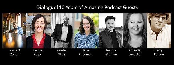 10-Year+Anniversary+Writing+&+Publishing