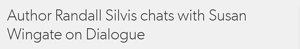 dialogue2.PNG