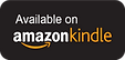 http___pluspng.com_img-png_amazon-kindle