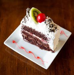 Torta de Chocolate.jpg