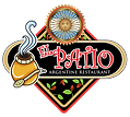EL Patio-Final-01.png