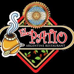 EL Patio-Final-01.png