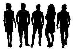 fond-silhouettes-personnes-adultes_52683