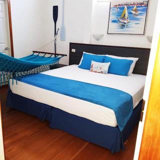 Room#2.jpg
