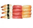 sushi max.jpg