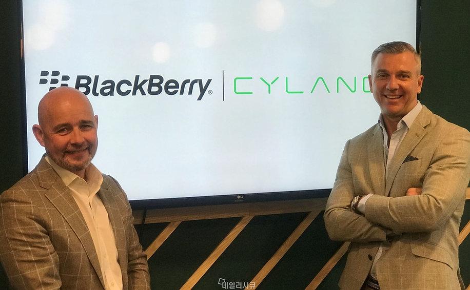 blog_2019.05.09_blackberry cylance_1.jpg