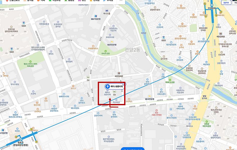 홈페이지_Company_지도 2.png