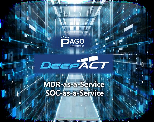 홈페이지_home_DeepACT 로고 3.png