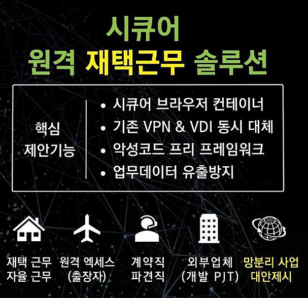 홈페이지_이벤트_Gprivacy2020_WFH.png
