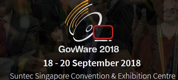 blog_2018.09.17_govware2019_3.jpg