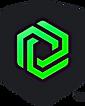홈페이지_CylancePROTECT_로고.png