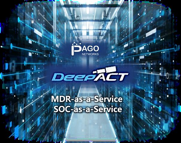 홈페이지_DeepACT_로고4.png