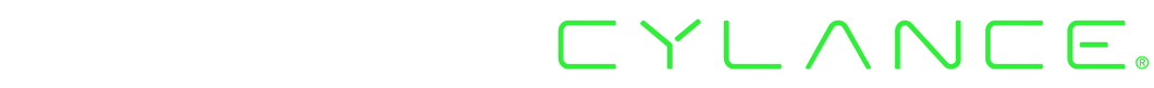 Cylance_BB_Logo_RGB_Horz_White.png
