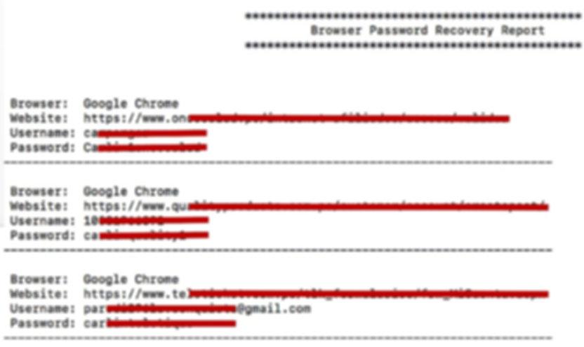 blog_2018.06.23_threat_alert_5.jpg