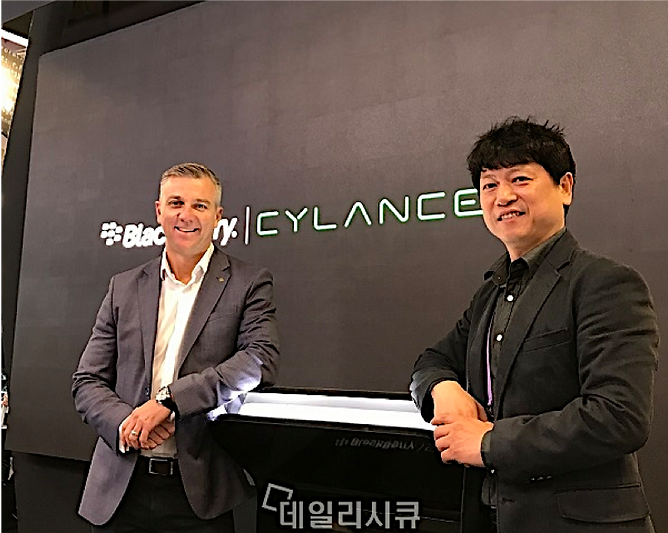 blog_2019.03.09_rsac_usa_2019_cylance_2.